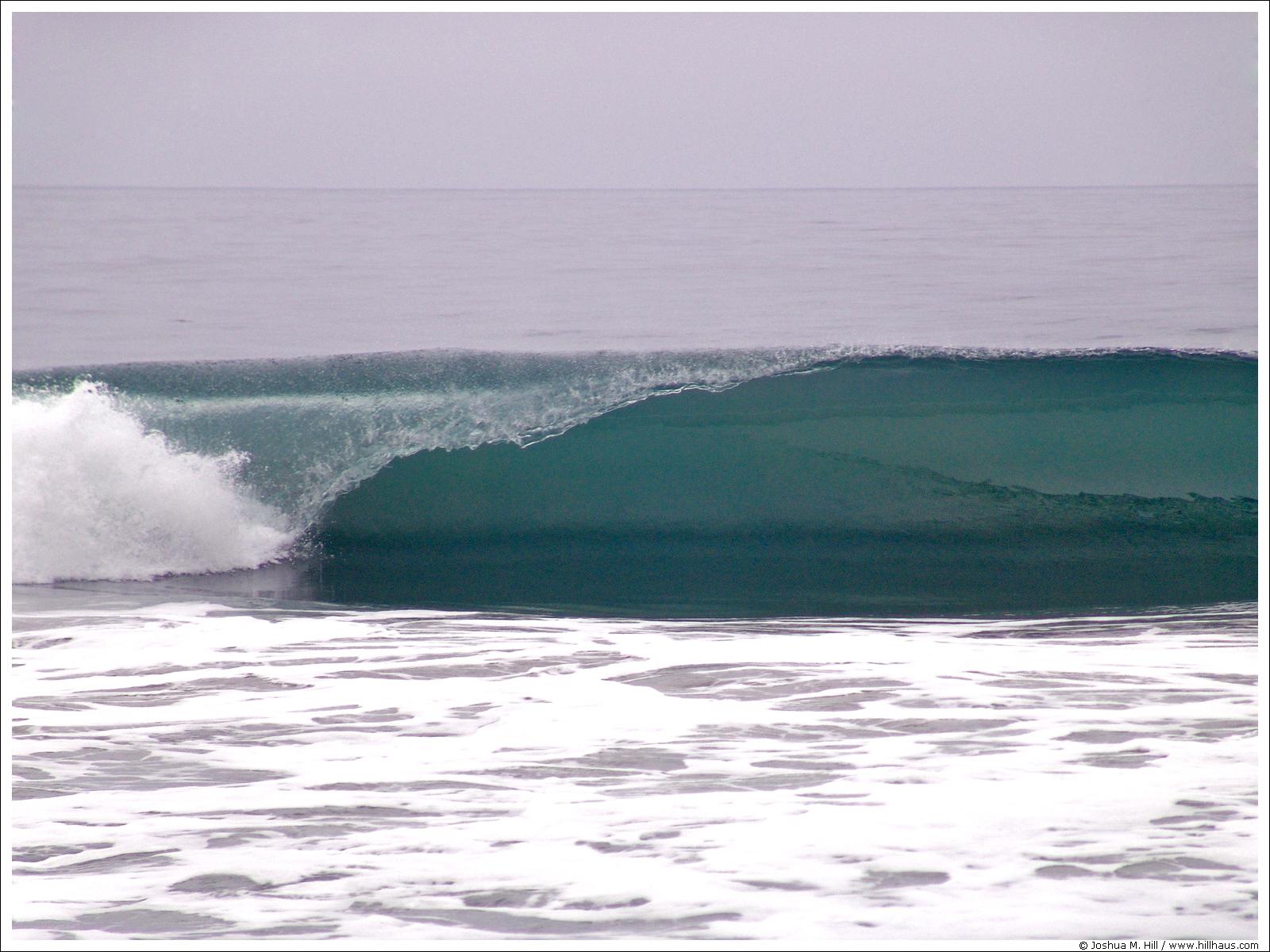 Pacific ocean waves - My site Daot.tk Pacific Ocean Waves
